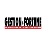 Gestion de Fortune logo 150