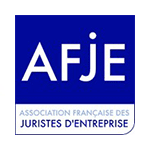 afje 150x150